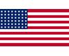 A proud U.S. manufacturer